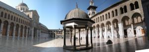 damascus_umayyad_courtyard1